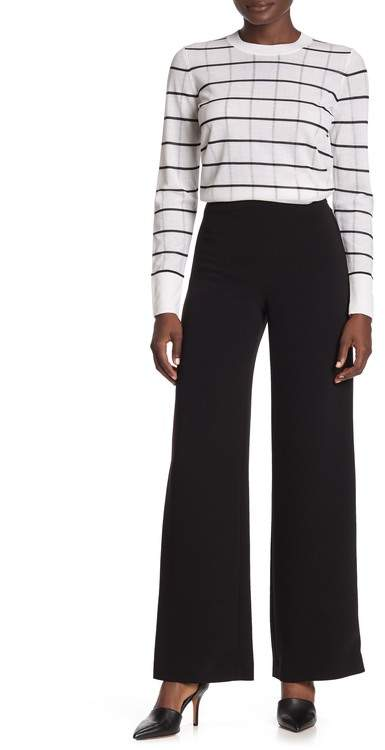 1beeb0769ec High Waist Theory Pants - ShopStyle