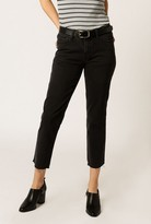 Ksubi Straight N Narrow Jean