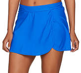 St. Tropez Swimwear St. Tropez Wrap Skirt Swimsuit Bottom