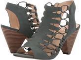 Vince Camuto Eliaz Women's Shoes