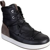 Tecnica Neil Lux Moon Boot