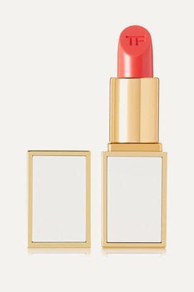 Tom Ford Boys & Girls - Anne 14