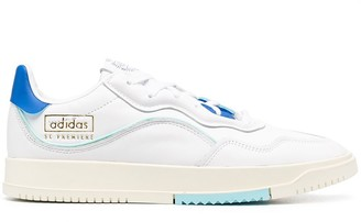 adidas SC Premiere low-top sneakers