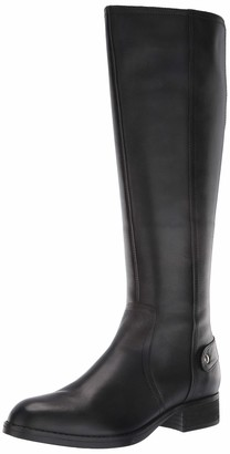 Steve Madden Women's Jax Fashion Boot