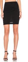 IRO Elixie Skirt