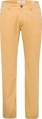 Brax Men's Style Cadiz Ultralight Trouser