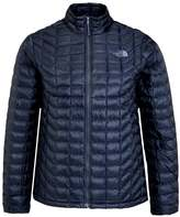 The North Face Winter Jacket Urban Navy