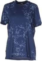 Blauer T-shirts - Item 37923071