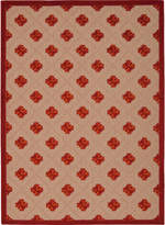 Nourison Aloha Indoor/Outdoor Rug