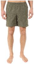Mountain Hardwear Class IVTM Printed Shorts