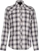 Antony Morato Shirts - Item 38551542