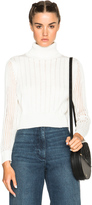 Rachel Comey Turtleneck Sweater