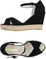 Espadrilles Sandals - Item 11424911