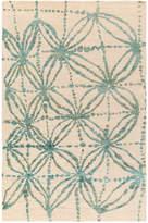 Surya Orinocco Hand-Woven Rug