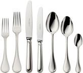 Robbe & Berking - Franzosisch-Perl Cutlery Set - 124 Piece