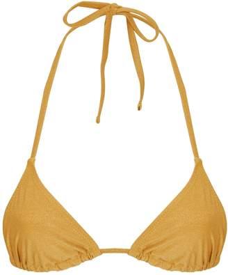 Solid & Striped Iris Bikini Top