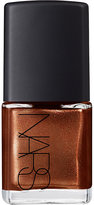 NARS Women's Nail Polish