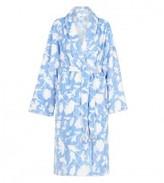 Bendon Printed Lush Robe