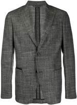 Ermenegildo Zegna formal jacket