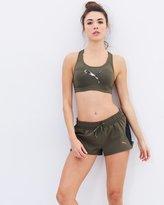 Puma Women's Transition Shorts