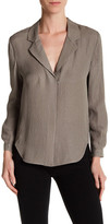 Brochu Walker Ford Silk Popover
