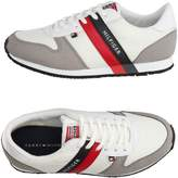 Tommy Hilfiger Low-tops & sneakers - Item 11289359