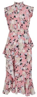 Erdem Irina dress