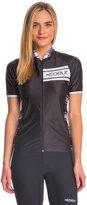 Coeur Women's SS Cycling Jersey 8138876