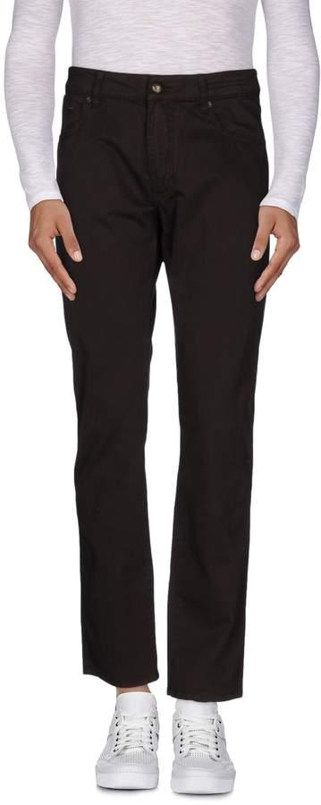 Hackett Casual pants - Item 36740221