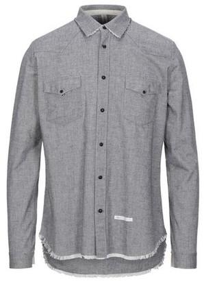 DNL Shirt