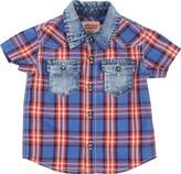Levi's Shirts - Item 38683176
