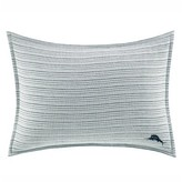 Tommy Bahama Raw Coast Pillow