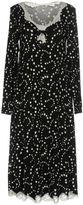 Twin-Set Nightgowns - Item 48187796