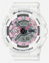 G-Shock GMA-S110MP-7A Watch