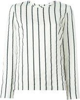 Christian Wijnants 'Till' blouse