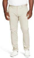 Thumbnail for your product : Johnny Bigg Jim Slim Fit Chinos