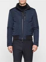Calvin Klein Orla Bomber Jacket