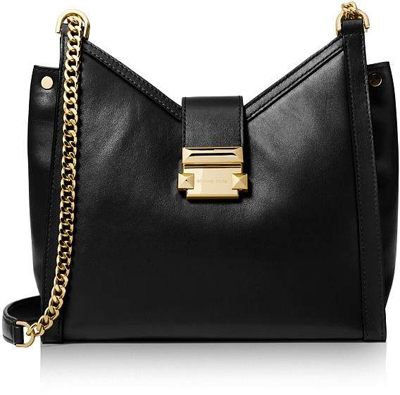 3c21acf76ca6 Michael Kors Chain Bag - ShopStyle