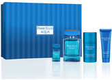 Perry Ellis Four Piece Aqua Gift Set