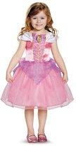 Disguise unisex-adult Aurora Classic Toddler Costume Size 4/6