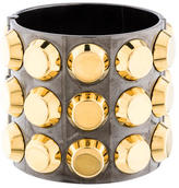 Reed Krakoff Bionic Hinge Bangle