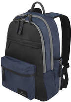 Victorinox NEW Almont 3.0 Standard Blue Backpack