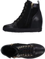 Loretta Pettinari High-tops & sneakers - Item 11238317