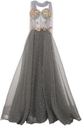 Romeo Gigli Long dresses