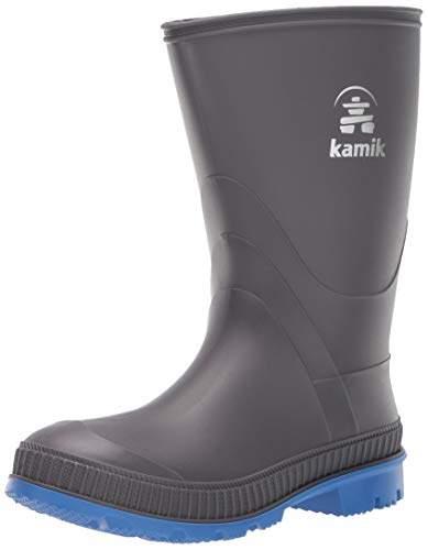 Kamik Snow Kids' Boot Drizzly 80NwOPnXk