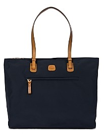 Bric's X-Travel Ladies' Commuter Tote