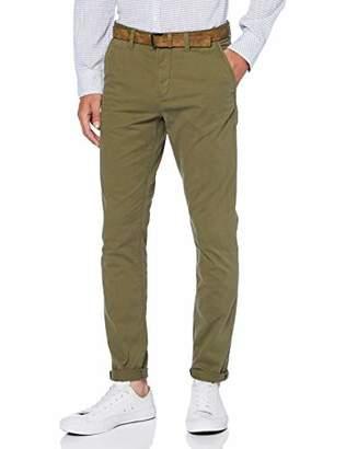 Tom Tailor Men's Chino Trouser,(Size: 28/32)
