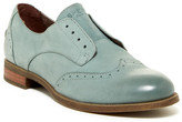 Sperry Victory Gill Slip-On Shoe