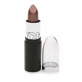 NYC Ultra Moist Lip Wear Lipstick, Mocha