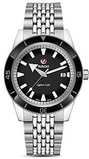 Rado Tradition Watch, 42mm